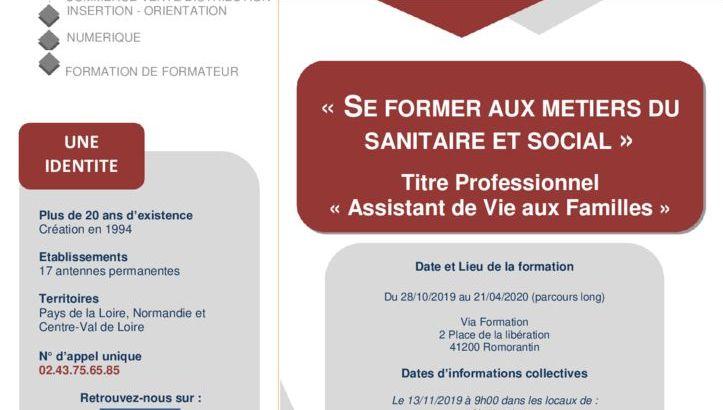 thumbnail of Fiche de pr+®sentation – ADVF S3 – Romorantin (1