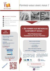 thumbnail of Fiche de présentation – ADVF S1 2020 – Romorantin-page-001
