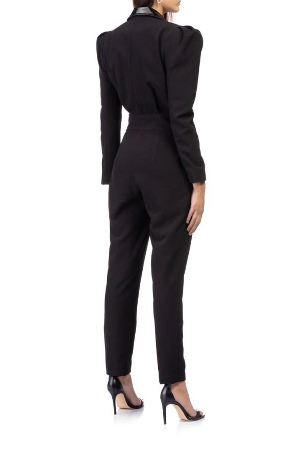 Black-Jumpsuit-front-elsa-barreto