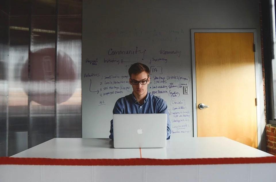 consejos para freelancers buscar trabajo
