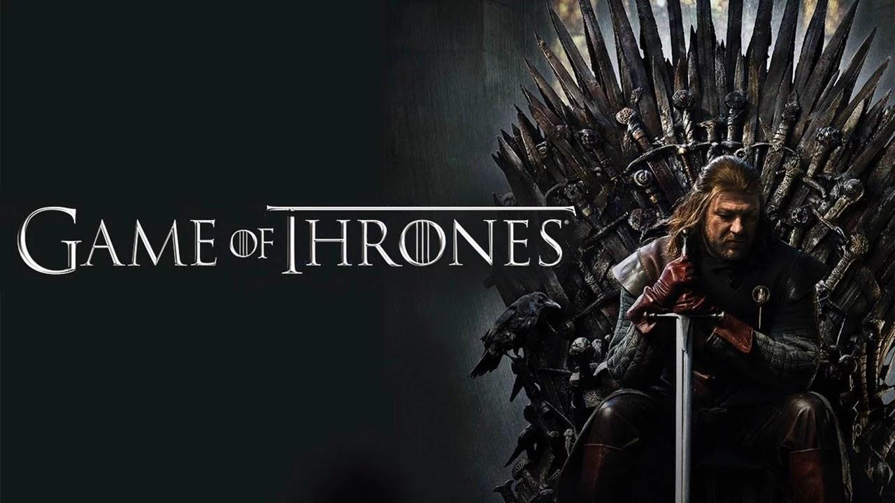 resumen de cada temporada de game of thrones