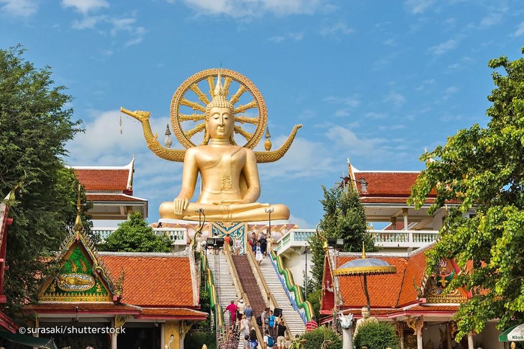 big-buddha-temple-5