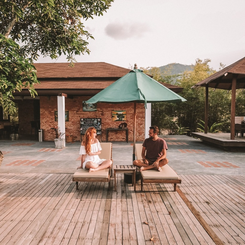 elsa_cyril - famers resort
