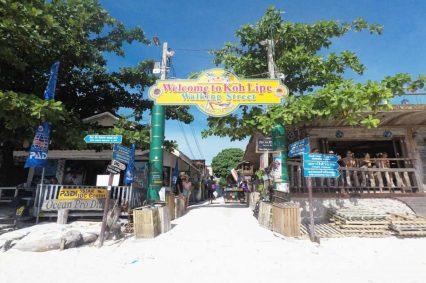 Pic from adventureinyou.com