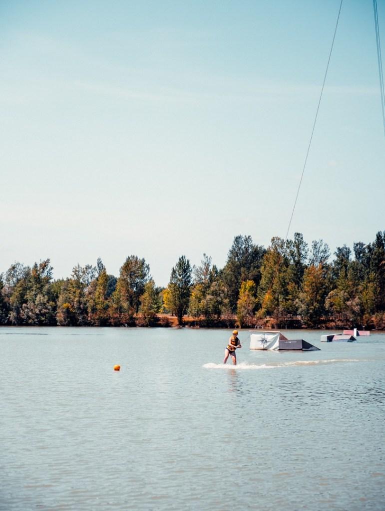 wakeboard tarn et garonne