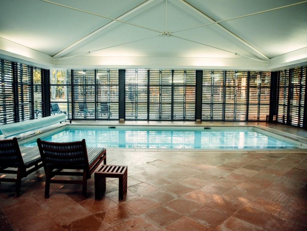 piscine-domaine-barres