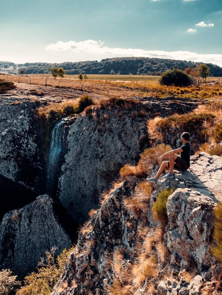 sommet-cascade-du-deroc-lozere