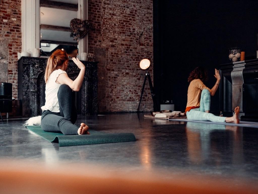 yoga valenciennes