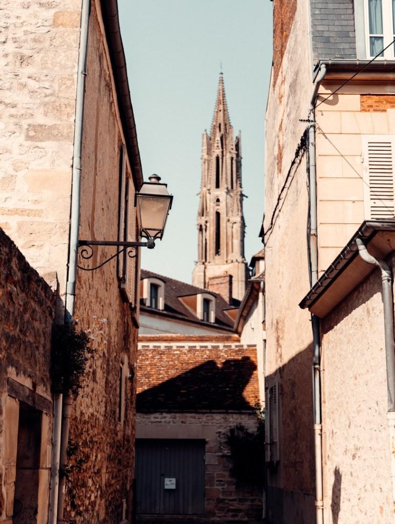 visite-rue-senlis
