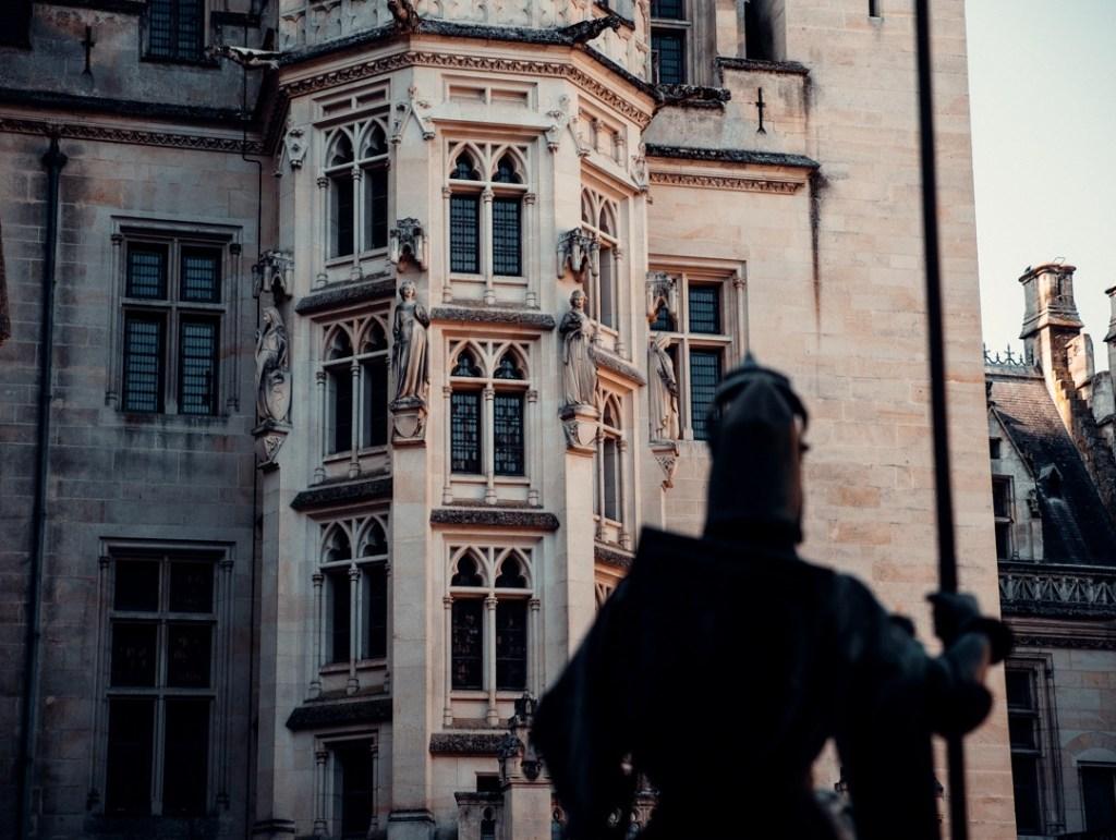 vitres-chateau-pierrefonds