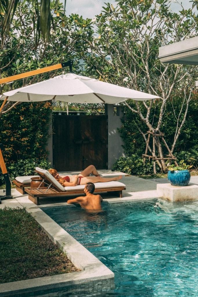 villa reserve santiburi koh samui