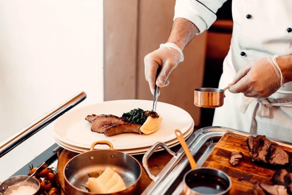 repas villa toscana abou dhabi