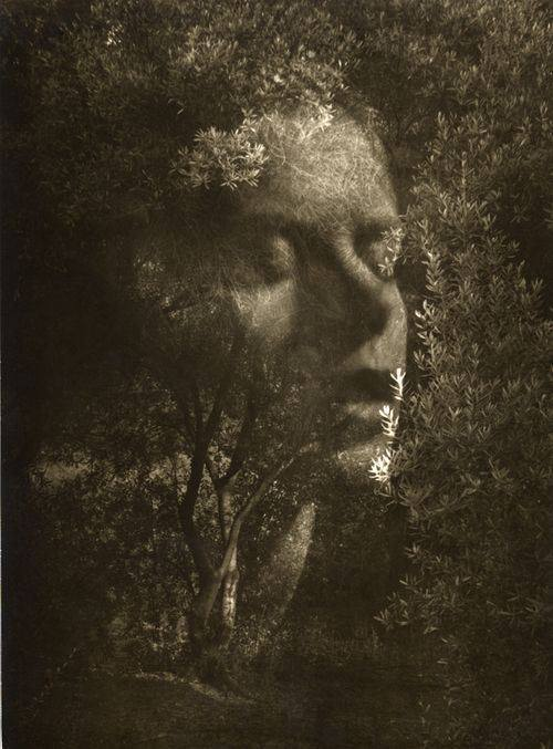 image by Edmund Teske