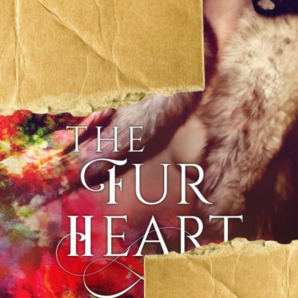 the-fur-heart-1a