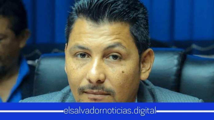 Leonardo Bonilla en contra de la propuesta para la CICIES, quiere que sea la Asamblea quien la autorice