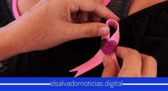 19 de Octubre Día Mundial del Cáncer de Mama