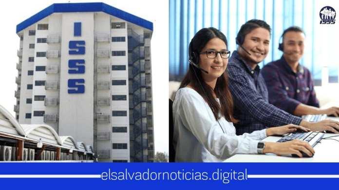 Quirófanos abrirán los fines y días festivos para solucionarle a los salvadoreños