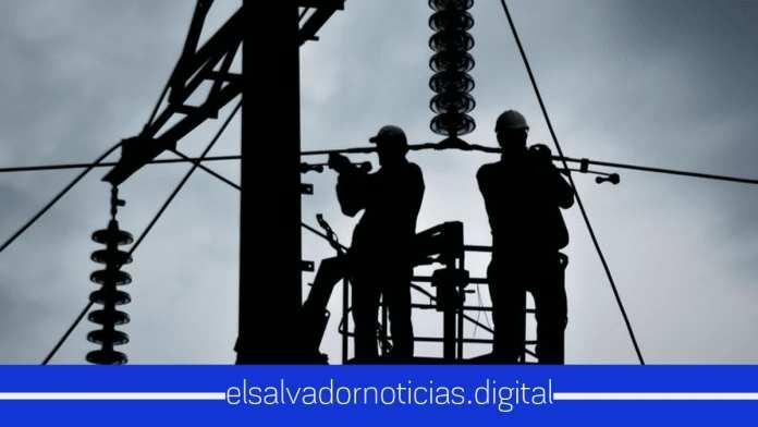 DELSUR anuncia interrupciones en la red eléctrica por mantenimiento preventivo