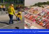 Modernización de Infraestructura en el Puerto de Acajutla, otro aporte para el desarrollo de El Salvador
