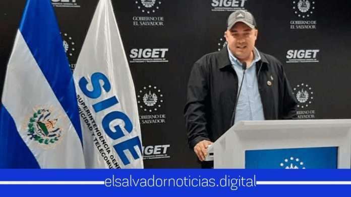 El Gobierno de El Salvador abre la oportunidad para ser parte del mercado de las telecomunicaciones móviles.