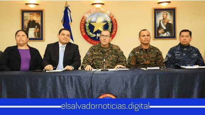 Los 5 DELITOS por los que se investiga a Gustavo Lopez y su empresa Centrum