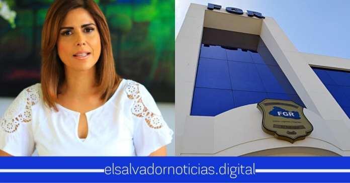 Ya no más excusas para no investigar la corrupción en El Salvador