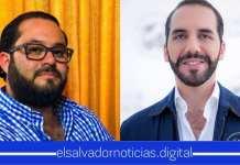 """Gustavo Escalante: """"Es muy satisfactorio saber que ahora sí contamos con un Presidente con huevos..."""""""