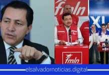 Mario Ponce les hace un llamado a todos los que se oponen al Presupuesto