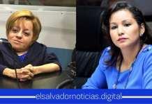 Eeileen Romero demandará a Cristina López por difamación