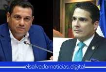 Ministerio de trabajo topará con otra demanda a D'Aubuisson por violaciones hacia sus trabajadores
