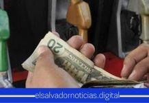 Ministerio de Economía anuncia grandes bajas en los precios de combustibles