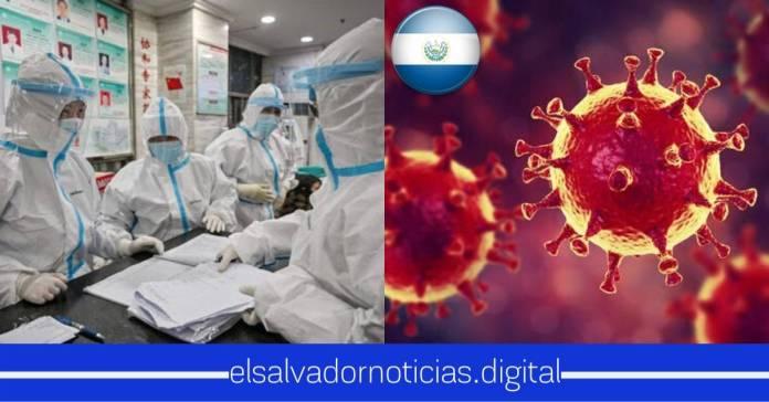 Dr. Rodrigo: