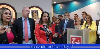 Diputados se oponen nuevamente al Régimen de Excepción a pesar del aumento de casos por COVID-19