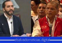 """Óscar Ortiz: """"Este Gobierno ya va a cumplir un año, es importante que se ponga a trabajar"""""""