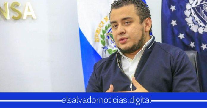 Ministro Romero Rodríguez confirma que 5 empleados de Obras Públicas dieron positivo al COVID-19