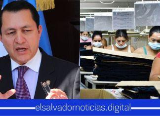 Ponce se pone renuente y EXIGE que el 6 de junio se abra la economía, sin importar la situación en la que se encuentre el país por la pandemia