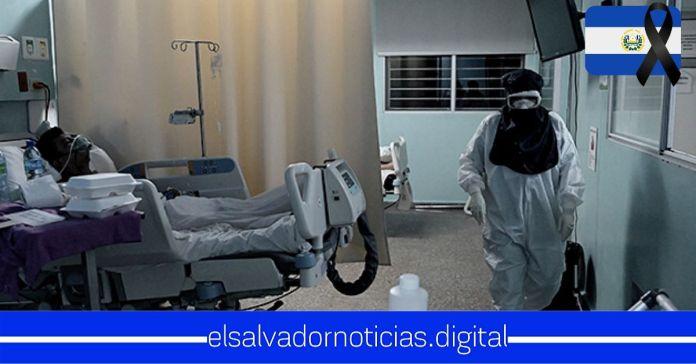 El Salvador registra 207 salvadoreños más contagiados con COVID-19, ya suman 152 decesos en total a causa de la enfermedad