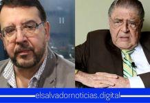 #ÚltimaHora | Fallece hermano mayor de Fortín Magaña a causa de COVID-19