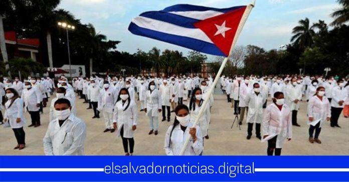 Cuba reporta dos semanas consecutivas sin muertes por Coronavirus