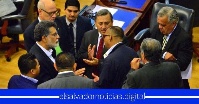 Diputados dejarán vencer créditos con el BID que permitirá enfrentar pandemia del COVID-19