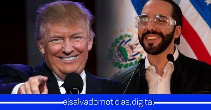 El Salvador recibe nueva ayuda del Gobierno de Estados Unidos para seguir enfrentando la pandemia