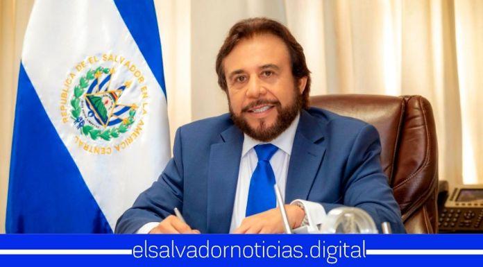 Vicepresidente Félix Ulloa será encargado de estudiar reformas a la Constitución