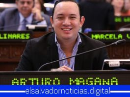 Arturo Magaña llega a acuerdo con la familia del joven fallecido para retirar la denuncia en su contra