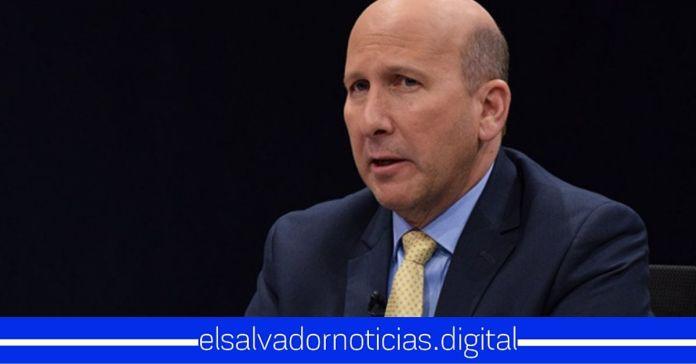Empresa Intratext de Javier Simán, es la que más ha evadido impuestos en la historia de El Salvador