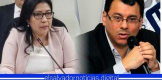 Anuncian el posible despido de Magistrado que afirmó ser opositor del Gobierno