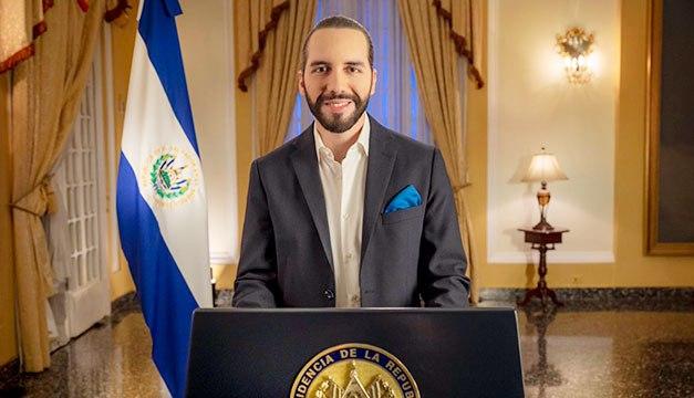 El Salvador encabeza crecimiento del PIB en 2021, según el Banco Mundial