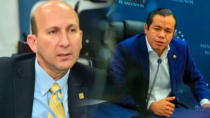 Javier Simán dice que el Gobierno extorsiona a los empresarios por el Jueves de Evasores que muestra la corrupción que hemos tenido por años