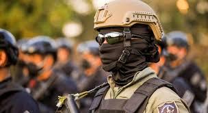 Gobierno de España reconoce el valor de la Fuerza Armada de El Salvador en misión de paz en Líbano