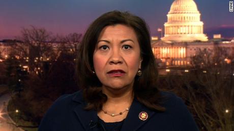 Salvadoreños en EUA confirman que no votarán por Norma Torres, como el Presidente Bukele lo pidió