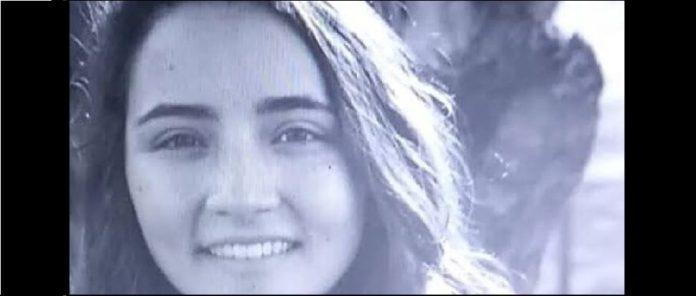 Muere una joven de 23 años tras someterse a un aborto legal